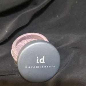 Bare Minerals Loose Powder-Soul Sister